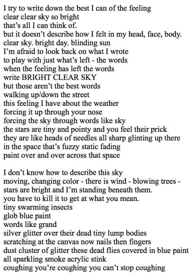 Chandra_Hall-poem1