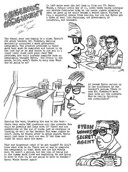 dangerous_assigment_by_allen_forrest_page_1_w
