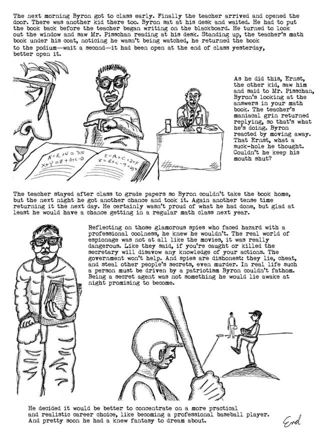 dangerous_assigment_by_allen_forrest_page_3_w